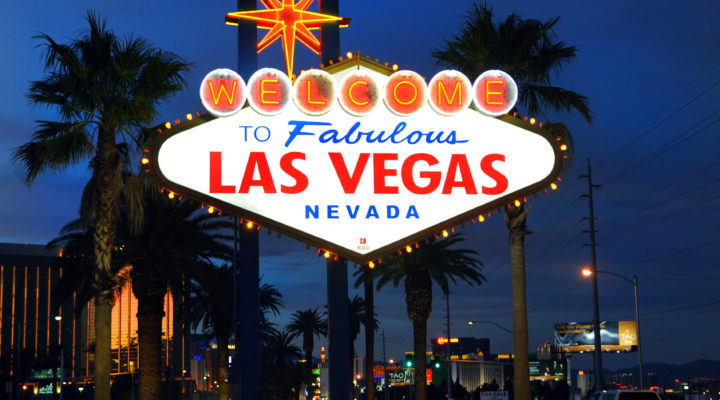 Where to Find the Best Poker Tournaments On Your Las Vegas Holiday